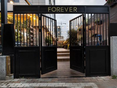 Forever_0U5A4482s