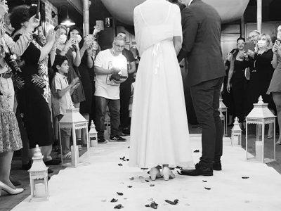 weddings (37)