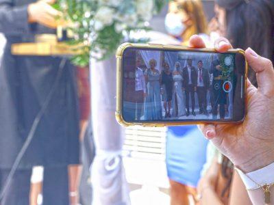 weddings (38)